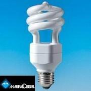 Lampada risparmio energetico 20W E27 Spirale Marino Cristal - 20368