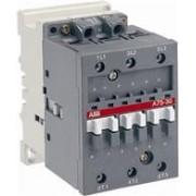 Contactor 3 poli 75A 110V AC A75-30-00 ABB