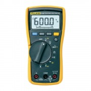 Fluke 115 Digitale multimeter