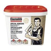 Adeziv special alb 15 kg Elastolith 55003