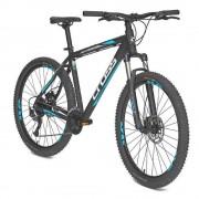 Планинско колело за крос кънтри Cross Traction SL5 27,5''