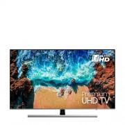 Samsung UE65NU8000 4K Ultra HD Smart tv