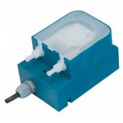 Bartscher Bomba doseadora de detergente TG280
