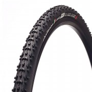 Challenge Grifo Race Clincher Cyclocross Tyre - Black - 700c x 32mm
