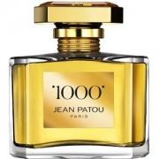 Jean Patou Women's fragrances 1000 Eau de Toilette Spray 50 ml