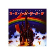 Rainbow - Ritchie Blackmore's Rainbow | CD