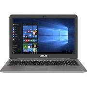 """Laptop Asus UX510UX-CN121T Win10 15.6""""FHD,i5-7200U/8GB/500GB/128GB SSD/GF 950M 2GB/HDMI"""