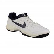 Pantofi sport barbati Nike Court Lite 845021-180