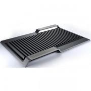 Siemens Hz390522 Grill Per Piani Cottura A Induzione Con Flexinduction