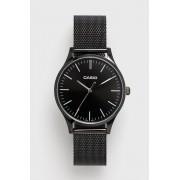 Casio - Часовник LTP.E140B.1AEF