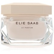Elie Saab - le Parfum body cream 150 ml