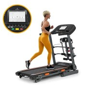 KLARFIT Highflyer 2.0 Advanced