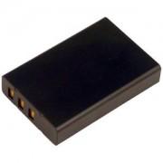 NP-120 Batterie (Fujifilm)