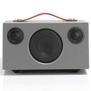 Audio Pro Altavoz Bluetooth Addon T3 gris