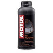 MOTUL A3 Air Filter Oil 1 litru