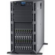 Server Dell PowerEdge T630 E5-2620v4 600GB 16GB iDRAC8 Express