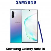Celular Samsung Galaxy Note 10 8GB RAM + 256GB Triple cámara