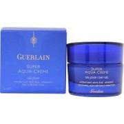Guerlain Super Aqua-Crème Day Gel 50ml
