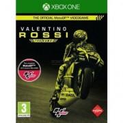 Xbox One - Valentino Rossi The Game - Unissex