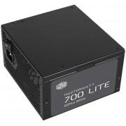 Sursa CoolerMaster MasterWatt Lite, 700W, 80+