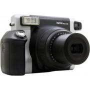 Fujifilm App. Photo FUJIFILM Instax Wide 300