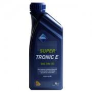 Aral SuperTronic E 0W-30 1 Litr Puszka