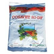 Fungicid Cosavet 80 DF
