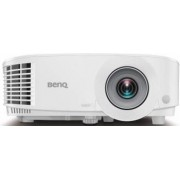 Videoproiector BenQ MH733 DLP 4000 lumeni Full HD Alb