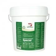 Dreumex B.V. Dreumex Handreiniger Special, Lösemittelfreier Reiniger, 15 kg - Eimer
