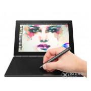 Tableta Lenovo Yoga Book YB1-X91L (ZA160018HU) 64GB Wi-Fi + 4G/LTE, Black (Win10 Pro)