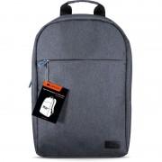 Rucsac Notebook CNE-CBP5DB4, 15.6'', Albastru