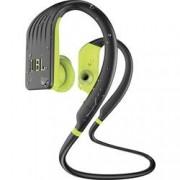JBL Bluetooth® sportovní špuntová sluchátka JBL Endurance Jump JBLENDURJUMPBNL, citrusová