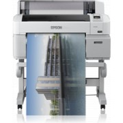 EPSON SC-T3000
