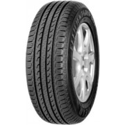 GOODYEAR EFFICIENT GRIP SUV 225/65R17 102H