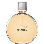 Chanel - Chance (100ml) Teszter - EDP
