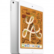 Apple iPad mini (5. generacije) WiFi 256 GB Srebrna