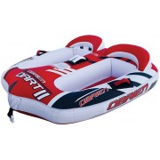 O'Brien Watersport Towable Tube - Dart 2