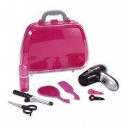 PERTINI frizer set 13986