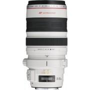 Canon EF 28-300mm F/3.5-5.6L IS USM - 4 ANNI DI GARANZIA IN ITALIA