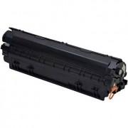 """Toner HP 35A / 36A / 85A Compatível Universal CB435A / CB436A / CE285A"""