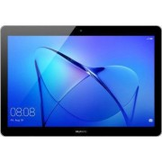 Tableta Huawei MediaPad T3 10 32GB Android 4G Grey