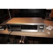 Stéréo cassette tape deck ce-770 pioneer