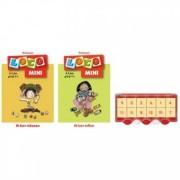 Loco Mini Loco - Pakket: Ik leer rekenen (4-7 jaar)