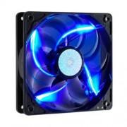 Hladnjak za kućište Cooler Master SickleFlow Blue 120x120x25mm, R4-L2R-20AC-GP