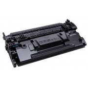 Italy's Cartridge TONER CF287A COMPATIBILE *SERIE ECO* PER HP LASERJET ENTERPRISE HP MFP M520 M527F M506X M506DN CF287A 9.000 PAGINE