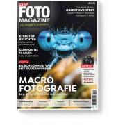 F&L Tijdschriften Shop CHIP FOTO magazine 31