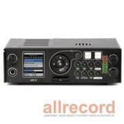 Устройство шумоочистки звуковых сигналов Золушка II базовая комплектация