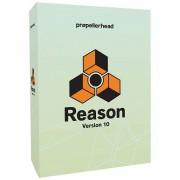 Propellerhead Reason 10 Upgrade 2 DAW-Software