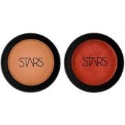 Stars Cosmetics Combo Of make up foundation 626B C.R.