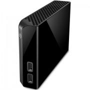 "HDD EXTERNAL 3.5"", 8000GB, Seagate Backup Plus Hub, USB3.0 (STEL8000200)"